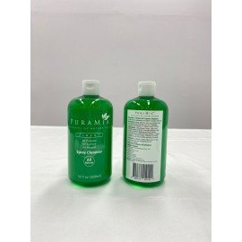 Safe2Go 3-Pack All Purpose Cleanser Refill