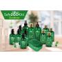 Outdoor SanOtizer™ Pkg- Affiliate Partner - $199.99 + $19.99